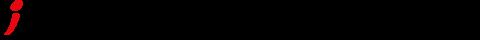 株式会社ビーアイ運送 採用サイト